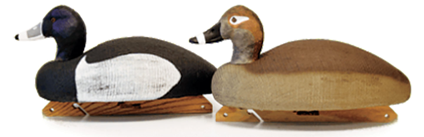 Duck-Decoys-2018-15