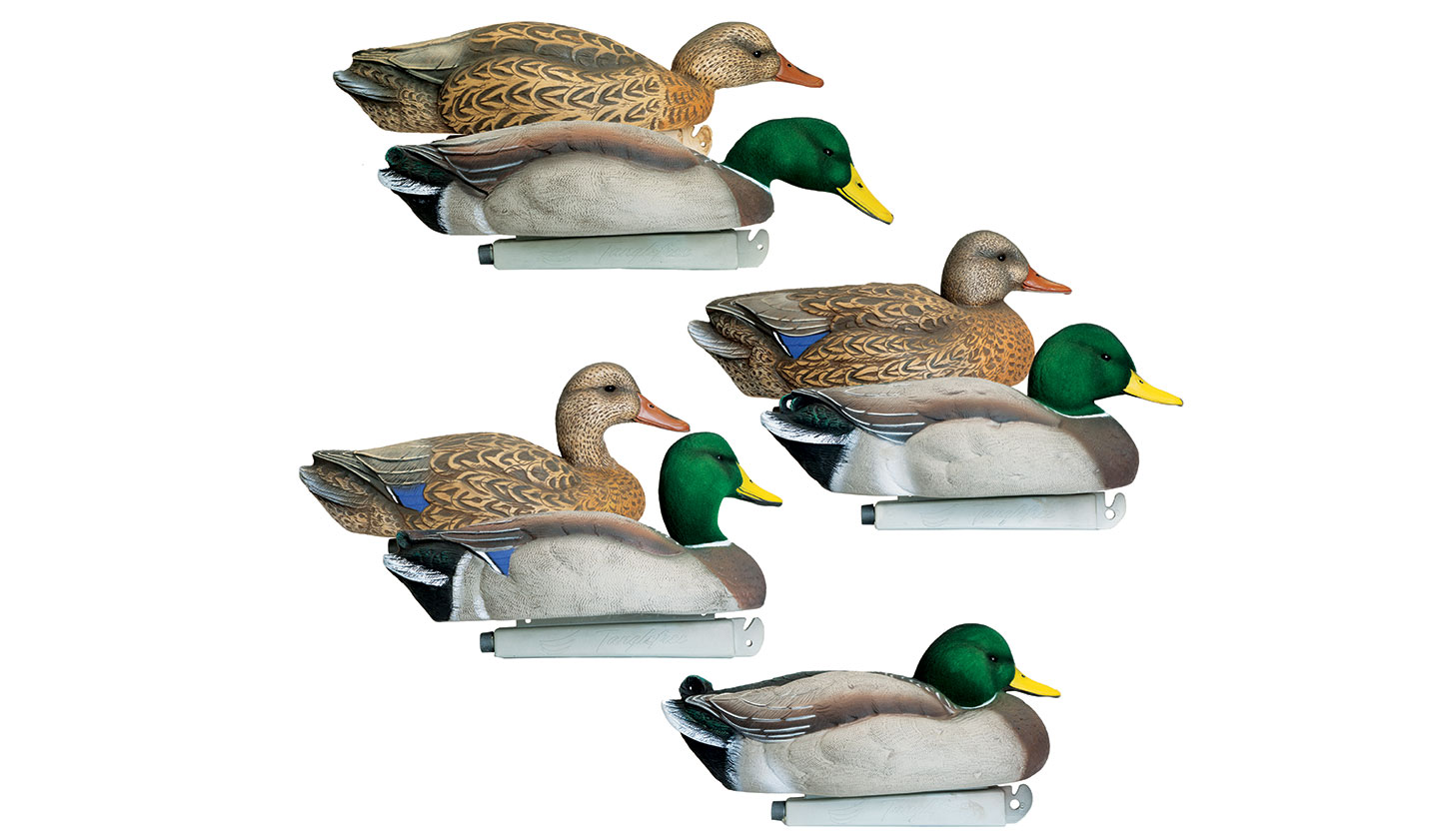 Duck-Decoys-2018-16