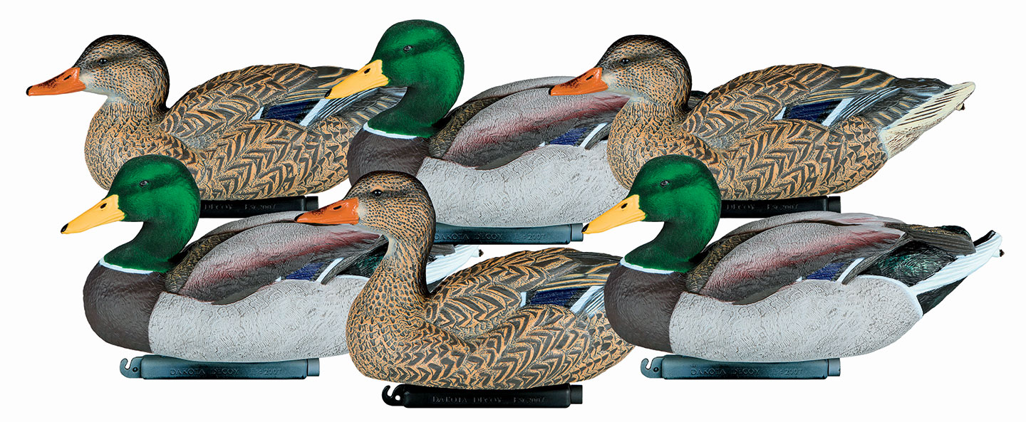 Duck-Decoys-2018-5