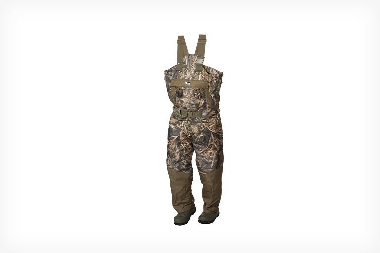HGG-Banded-Red-Zone-Waders.jpg