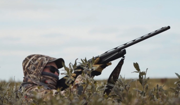 If you're a diehard waterfowler, Kaska Goose Lodge is the place for your next great adventure.