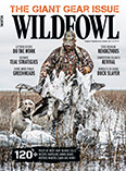 Subscribe to WildFowl