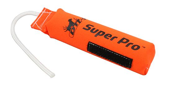 D.T. Systems Scent Strip Super Pro