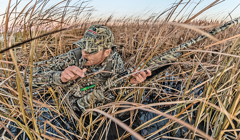 We found the best of the best for calling in ducks in 2018. Check out our top picks!