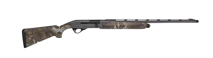 Franchi Affinity Elite Shotgun