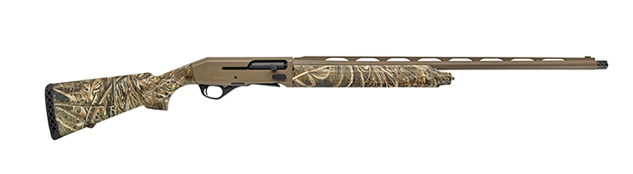 Stoeger M3500 Waterfowler Special