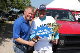 World Record Set In Bass Champs Tournament