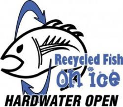 This Year's Hardwater Open Updates