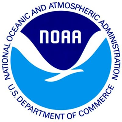 NOAA Seeks Public Comment On Repealing Fish Closure