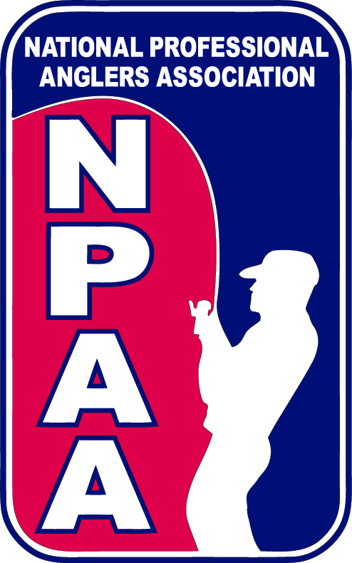 NPAA Annual Conference Set For This Weekend