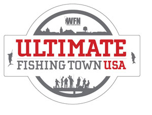 Roscoe, NY Named 2011 WFN: World Fishing Network's Ultimate Fishing Town USA Presented by Eagle Claw