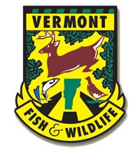 Vermont Bans Felt-Soled Waders