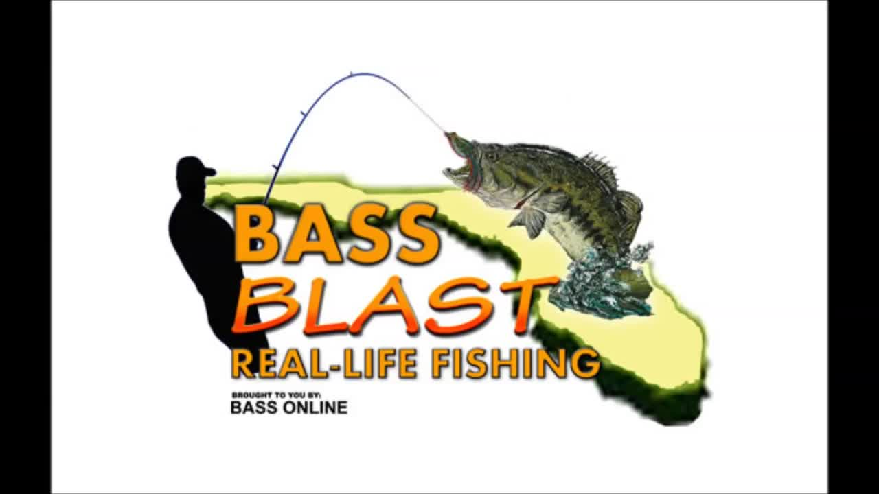 Fishing for Peacock Bass with Bill Dance