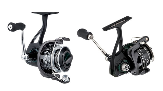 Gear of the Week: Bass Pro Shops Extreme Series Spinning Reel