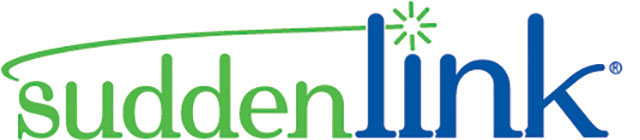 Suddenlink Launches World Fishing Network