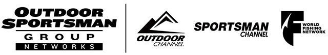 Outdoor Sportsman Group logo
