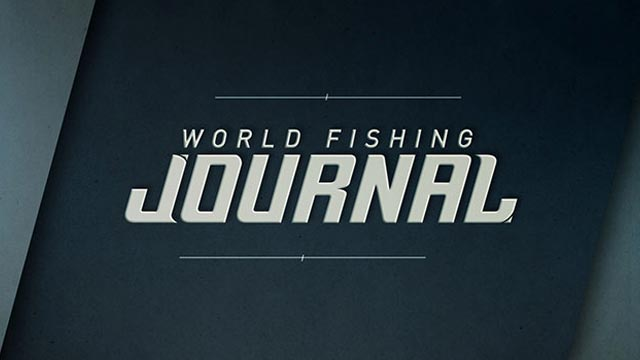 From a bandwagon of women in trailers traveling the nation to a heated debate about a river's ecosystem in Nova Scotia, two captivating stories unfold in this week's episode of World Fishing Network's World Fishing Journal on Sunday, January 3 at 11:30 a.m. ET.