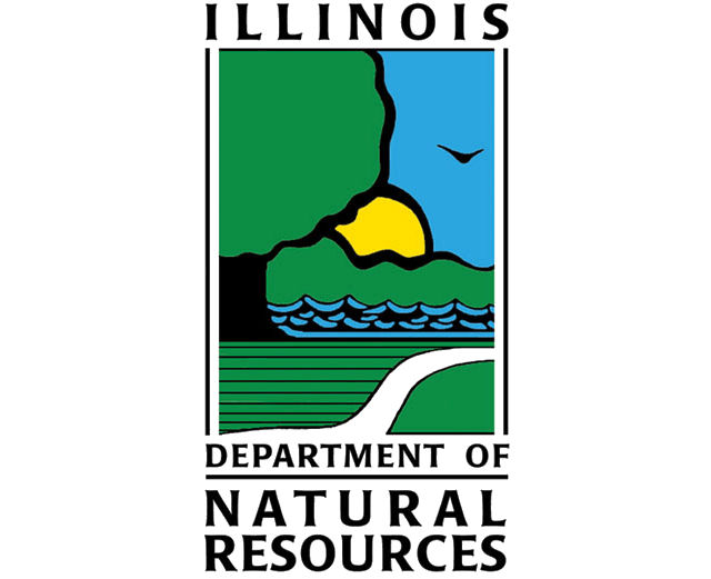 New Illinois Combination Licenses Required by April 1