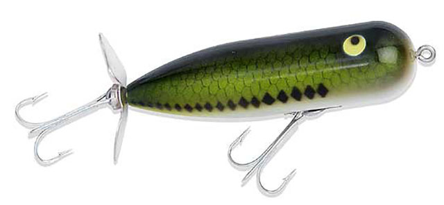 small-jig-with-a-craw-trailer