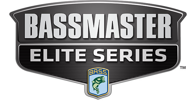2018 Bassmaster Elite Series Angler Field Released