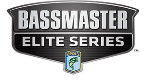 A star-studded field of 111 professional bass anglers will make up the 2018 Bassmaster Elite Series field when competition gets underway on Lake Martin, Alabama, in February.