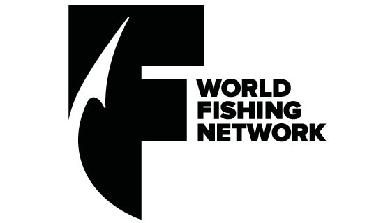 World Fishing Network Introduces a Whole New Digital and Mobile Experience