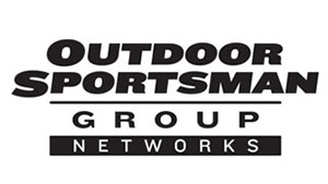 Outdoor Channel, Sportsman Channel and World Fishing Network Bundled Together as a Powerful Marketing Solution Trusted Digital and Traditional Publications Also Offered as Part of Strategic Ad Buy.