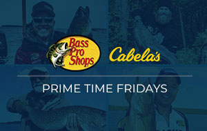 Prime Time Fridays