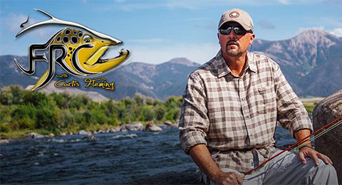 Summer means new, original sizzling, outdoor adventure and lifestyle series, Friday night movies, fishing galore and fall hunting season prep on Outdoor Sportsman Group ' Networks (Outdoor Channel, Sportsman Channel and World Fishing Network).