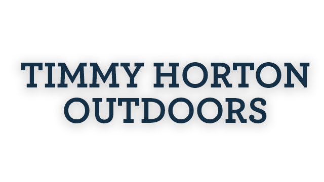 Outdoor Channel's ''Hollywood Weapons'' Puts Iconic Movie Scenes to the Test; Sportsman Channel's ''Predator Pursuit'' Travels to the Sonoran Desert and Sunshine State Explorations Take Place on World Fishing Network
